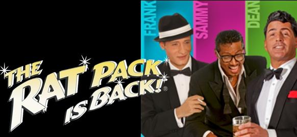 ratpackisback